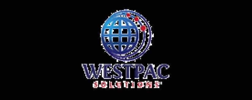West pac logo