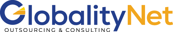 Cropped GlobalityNet logo with transparent background