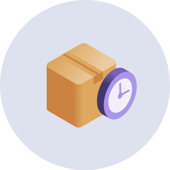 package illustration icon version 2