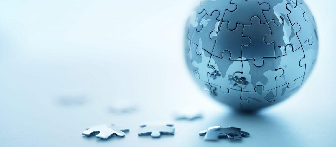 global-strategy-PXCV84D-min